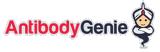 Antibody Genie